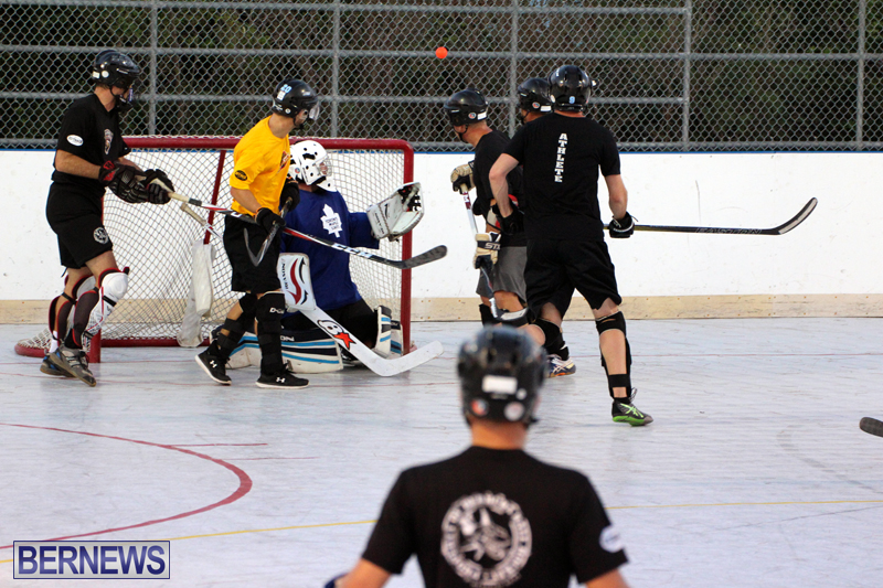 Ball-Hockey-Bermuda-Oct-25-2017-7