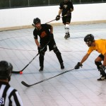 Ball Hockey Bermuda Oct 25 2017 (8)