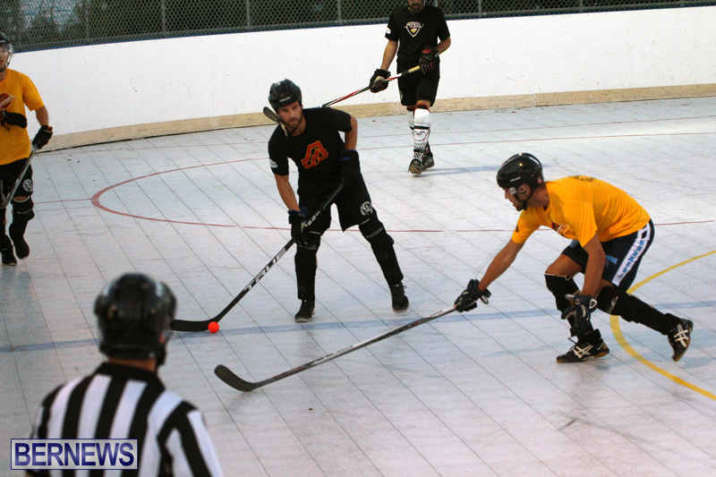 Ball-Hockey-Bermuda-Oct-25-2017-8