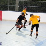 Ball Hockey Bermuda Oct 25 2017 (9)