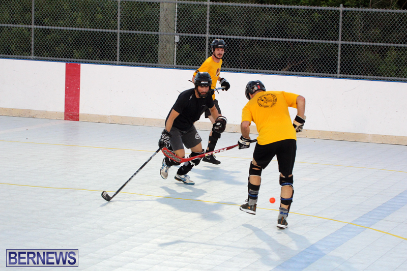 Ball-Hockey-Bermuda-Oct-25-2017-9