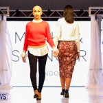 Bermuda Fashion Festival Evolution Retail Show - H, October 29 2017_1147