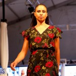 Bermuda Fashion Festival Evolution Retail Show - H, October 29 2017_1197