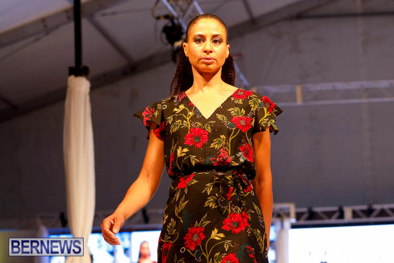 Bermuda-Fashion-Festival-Evolution-Retail-Show-H-October-29-2017_1197