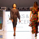Bermuda Fashion Festival Evolution Retail Show - H, October 29 2017_1209