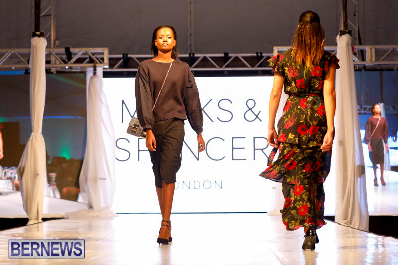 Bermuda-Fashion-Festival-Evolution-Retail-Show-H-October-29-2017_1209