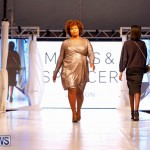 Bermuda Fashion Festival Evolution Retail Show - H, October 29 2017_1225