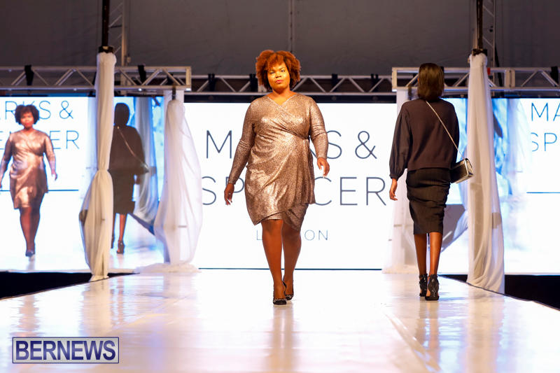 Bermuda-Fashion-Festival-Evolution-Retail-Show-H-October-29-2017_1225