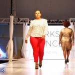 Bermuda Fashion Festival Evolution Retail Show - H, October 29 2017_1251