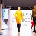 Bermuda Fashion Festival Evolution Retail Show - H, October 29 2017_1288