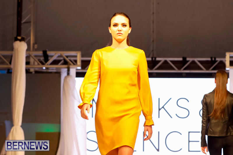 Bermuda-Fashion-Festival-Evolution-Retail-Show-H-October-29-2017_1294