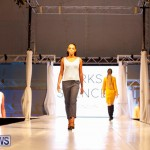 Bermuda Fashion Festival Evolution Retail Show - H, October 29 2017_1312