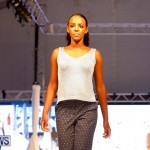 Bermuda Fashion Festival Evolution Retail Show - H, October 29 2017_1315