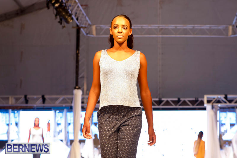 Bermuda-Fashion-Festival-Evolution-Retail-Show-H-October-29-2017_1315