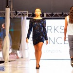 Bermuda Fashion Festival Evolution Retail Show - H, October 29 2017_1336