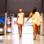 Bermuda Fashion Festival Evolution Retail Show - H, October 29 2017_1425