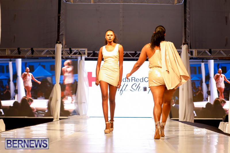 Bermuda-Fashion-Festival-Evolution-Retail-Show-H-October-29-2017_1425