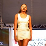 Bermuda Fashion Festival Evolution Retail Show - H, October 29 2017_1429