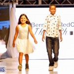 Bermuda Fashion Festival Evolution Retail Show - H, October 29 2017_1444