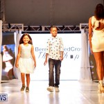 Bermuda Fashion Festival Evolution Retail Show - H, October 29 2017_1445