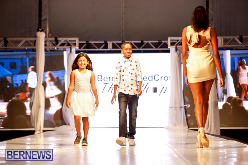 Bermuda-Fashion-Festival-Evolution-Retail-Show-H-October-29-2017_1445