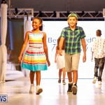 Bermuda Fashion Festival Evolution Retail Show - H, October 29 2017_1457