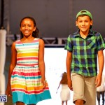 Bermuda Fashion Festival Evolution Retail Show - H, October 29 2017_1461