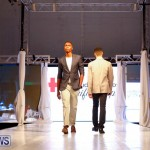 Bermuda Fashion Festival Evolution Retail Show - H, October 29 2017_1485
