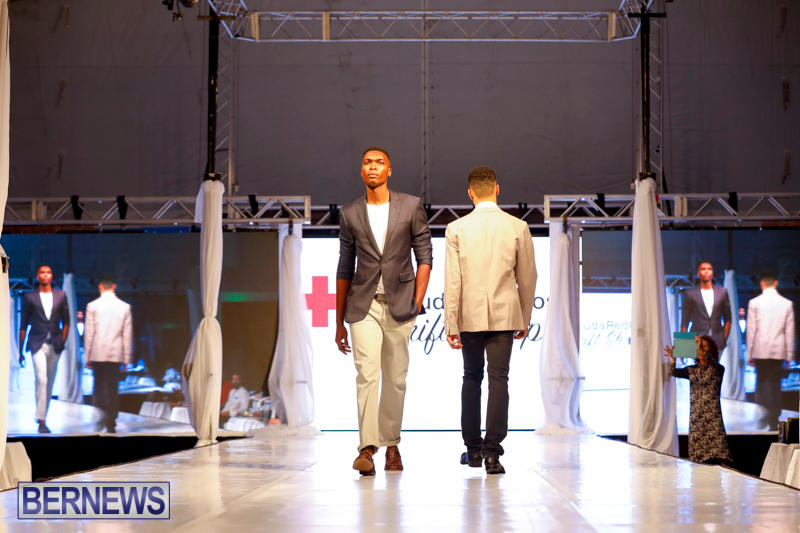 Bermuda-Fashion-Festival-Evolution-Retail-Show-H-October-29-2017_1485