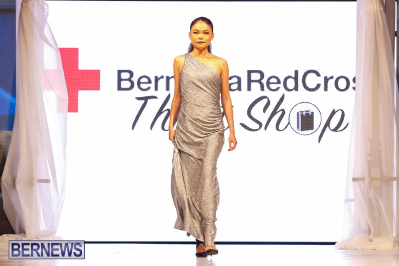 Bermuda-Fashion-Festival-Evolution-Retail-Show-H-October-29-2017_1495