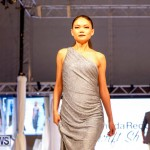 Bermuda Fashion Festival Evolution Retail Show - H, October 29 2017_1506