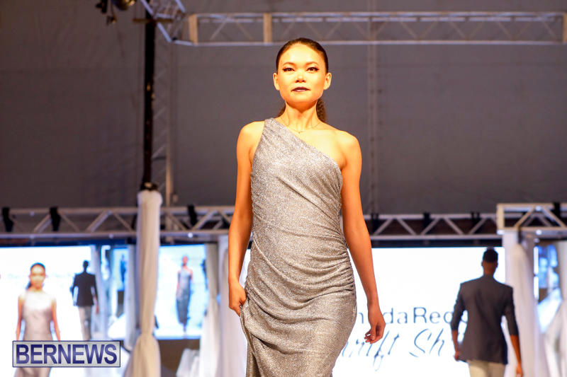 Bermuda-Fashion-Festival-Evolution-Retail-Show-H-October-29-2017_1506