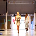 Bermuda Fashion Festival Evolution Retail Show - H, October 29 2017_1525