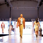 Bermuda Fashion Festival Evolution Retail Show - H, October 29 2017_1540
