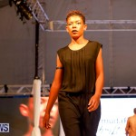 Bermuda Fashion Festival Evolution Retail Show - H, October 29 2017_1559