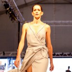 Bermuda Fashion Festival Evolution Retail Show - H, October 29 2017_1573