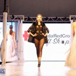 Bermuda Fashion Festival Evolution Retail Show - H, October 29 2017_1583