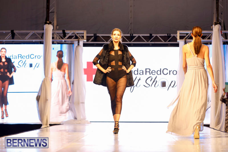 Bermuda-Fashion-Festival-Evolution-Retail-Show-H-October-29-2017_1583