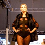 Bermuda Fashion Festival Evolution Retail Show - H, October 29 2017_1590