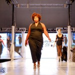 Bermuda Fashion Festival Evolution Retail Show - H, October 29 2017_1602