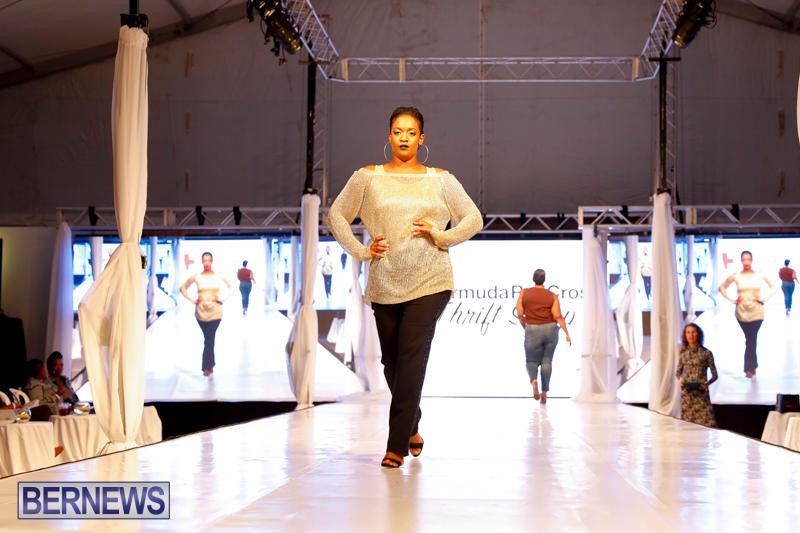 Bermuda-Fashion-Festival-Evolution-Retail-Show-H-October-29-2017_1614