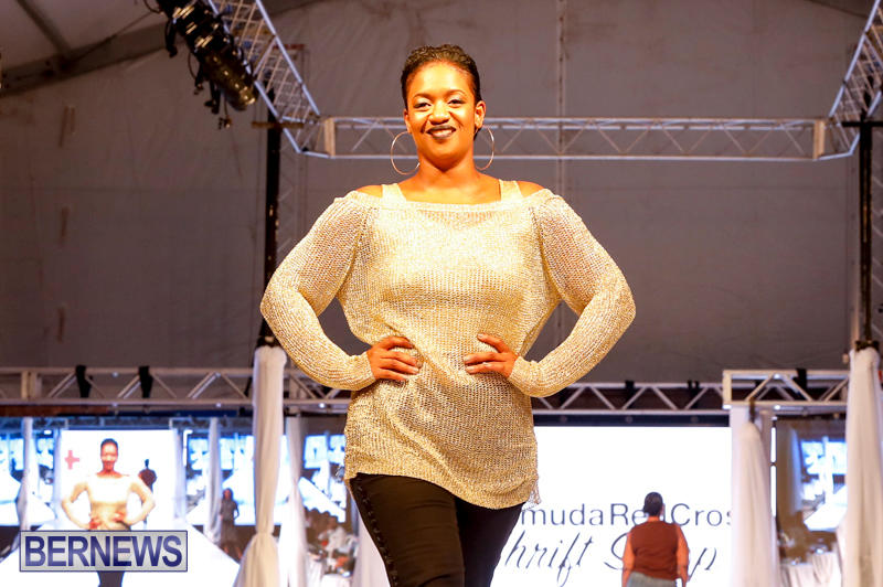 Bermuda-Fashion-Festival-Evolution-Retail-Show-H-October-29-2017_1618