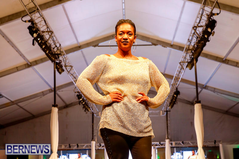 Bermuda-Fashion-Festival-Evolution-Retail-Show-H-October-29-2017_1624