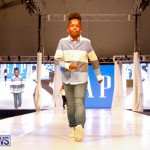 Bermuda Fashion Festival Evolution Retail Show - H, October 29 2017_1692