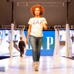 Bermuda Fashion Festival Evolution Retail Show - H, October 29 2017_1699
