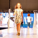 Bermuda Fashion Festival Evolution Retail Show - H, October 29 2017_1712