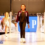 Bermuda Fashion Festival Evolution Retail Show - H, October 29 2017_1723