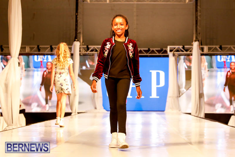 Bermuda-Fashion-Festival-Evolution-Retail-Show-H-October-29-2017_1723