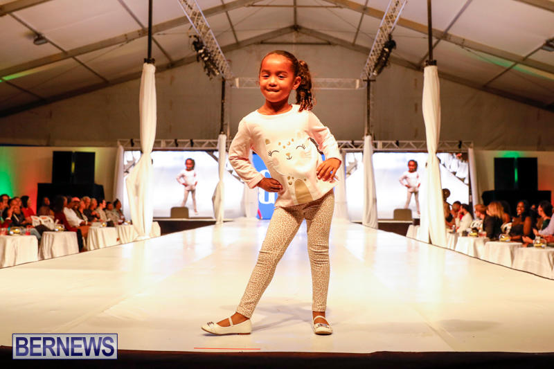 Bermuda-Fashion-Festival-Evolution-Retail-Show-H-October-29-2017_1732