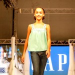 Bermuda Fashion Festival Evolution Retail Show - H, October 29 2017_1758